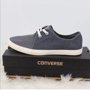 💎LAST PAIR💎$145 Retail Mens Casual shoes